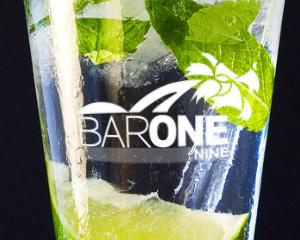 Bar One Nine