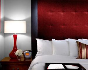 Tajatel Inn & Suites