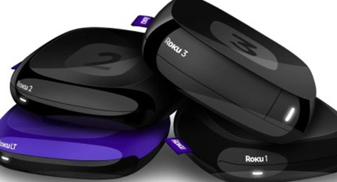 Roku Hits 10 Million Sales in the US