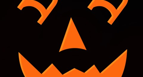 Is your business ready for #Halloween
