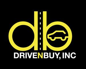 Drive N Buy, Inc.